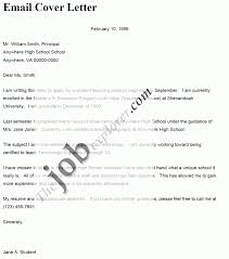 Sending Resume To Hr Email Sample by Sending Resume To Hr Email Sample Free Resume Example And
