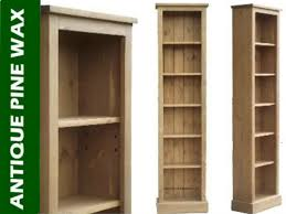 decorating wide bookcases tall bookshelves furniture for home
