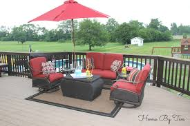 Lowe Outdoor Furniture by Patio Amusing Cheap Patio Furniture Set Patio Dining Sets Also