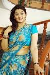Aarti Agarwal Nude Topless | Filmvz Portal
