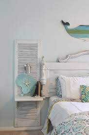 epic shabby chic beach decorating ideas 87 for your home design