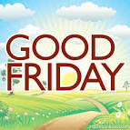 FunMozar ��� GOOD FRIDAY 2015