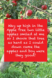 thanksgiving kid poems best 10 harvest poems ideas on pinterest