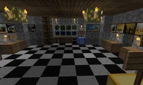 minecraft kitchen xbox vlaw us