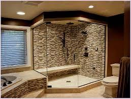 Modern Master Bathroom Ideas 21 Unique Modern Bathroom Shower Design Ideas Medium Size Of