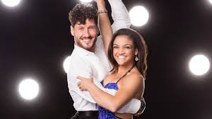 EXCLUSIVE  Val Chmerkovskiy Dishes on Amber Rose Romance Rumors          Dancing With the Stars      Season     See the Hot Pairings