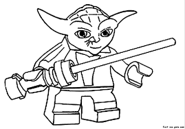 hero factory coloring pages awesome tigri colorare disegni