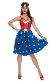 party city halloween costumes in stores halloween costumes halloweencostumes com