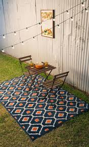 Cheap Outdoor Rugs 5x7 Furniture Beautiful And Elegant Outdoor Rugs For Patios