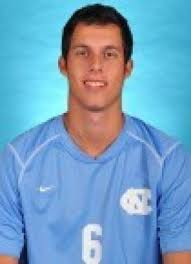 Matt Hedges Biography - University of North Carolina Tar Heels ... - BSTRCZUYOFDJUYG.20120703194033