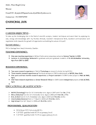 nursing student resume cover letter example of a resume for a job application resume examples and example of a resume for a job application nursing student resume template hdresume templates cover letter