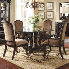 Ashley Furniture Round Dining Sets Ashley Furniture High Top Table Beautiful High Bistro Table Set
