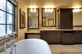 Discount Bathroom Cabinets And Vanities by Traditional Bathroom Cabinets Vanities Benevola