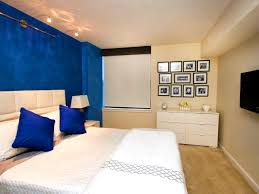 Navy Blue Wall Bedroom Bedroom Pretty Images About Living Room Walls Accent Blue Wall