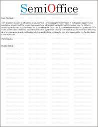 resume postdoc cv sample for postdoc application resume templates     Cover Letter Internship Sample cover letter cover letters