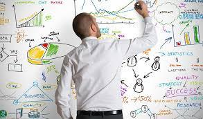 good leadership qualities essay FAMU Online Leadership term paper free