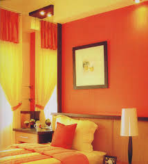 Home Colour Design by Wall Paint Colours Designs Video And Photos Madlonsbigbear Com