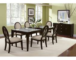Cheap Kitchen Chairs Full Size Of Kitchen Chairs Also Fantastic - Cheap kitchen tables and chairs