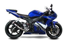 Wanted: Slip on exhaust for 05 Yamaha R6 - images?qtbnANd9GcSf7vSxLI8bsDJWWqn 2fz8NOQf3JtPWivzGZKwSitP6uqeWoY6cg