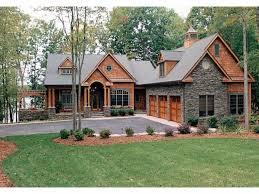 new craftsman house plans craftsman house plans lake homes