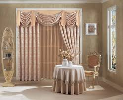 curtains and drapes small window curtains drapes short drapes
