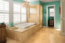 Coastal Bathroom Accessories by Beach Inspired Bathroom Decorating Ideas Southern Living Beach