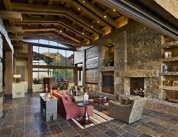 Rustic Home Interior Http Urbandesignassociatesltd Com Modern Contemporary Modern