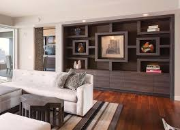 Best Bedroom Wall Units Images On Pinterest Bedrooms Bedroom - Family room wall units
