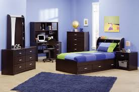 Bedroom Furniture Espresso Finish Bedroom Large Bedroom Furniture For Tween Girls Concrete Pillows
