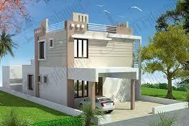 duplex house plans duplex floor plans ghar planner duplex house plans