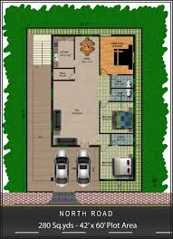 floor plan software reviews simple free d room planner home
