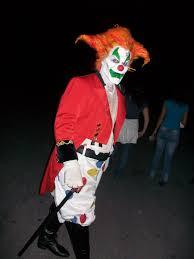 costumes halloween horror nights image jack the clown hhn 10 by razor paws d319jmb jpg