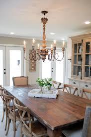dining room minimalist dining room spotlights dining room