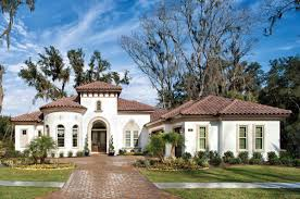 luxury home plans for the bermuda 1216f arthur rutenberg homes