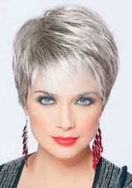 Hair Color To Look Younger Medium Hairstyles To Make You Look Younger Short Hairstyle