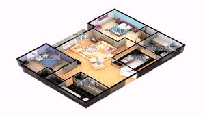 draw house plan app for ipad youtube