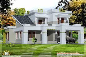 wondrous design ideas 2500 square feet contemporary house plans 6 projects ideas 2500 square feet contemporary house plans 13 sqft 3 bedroom contemporary house kerala design