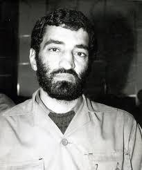 چند خاطره در مورد حاج احمد متوسليان