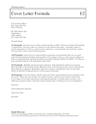 How To Title Resume Cover Letter Name Examples Choice Image Cover Letter Ideas