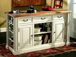 Kitchen Islands Carts by Kitchen Furniture Kitchen Island Carts Walmart Wood Oak Portable