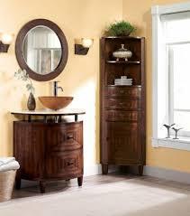 kitchen room design corner cabinets ideas woodworking corner