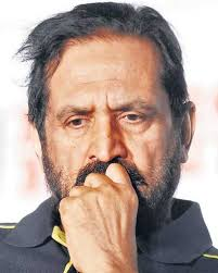 Suresh Kalmadi was on Wednesday barred by the Delhi High Court from going to London to attend the opening ceremony of the 2012 Olympic Games as President of ... - Suresh_Kalmadi