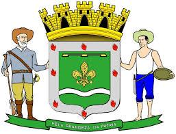 Concursos para Prefeitura de Goiânia 2015