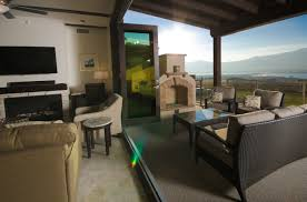 stunning south okanagan desert homes ready for residents