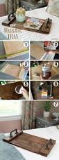 Diy For Home Decor Best 25 Diy Projects To Sell Ideas On Pinterest Door Crafts