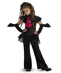 Michael Jackson Halloween Costume Kids Bat Child Costume Kids Costumes