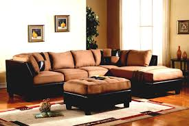 Cheap Livingroom Furniture Awesome Rooms To Go Sectional Living Room Sets Living Room Ideas