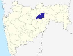 Washim district