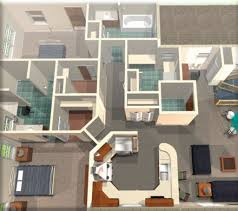 Home Design Top Images About Home Design On Pinterest Home Design Kerala