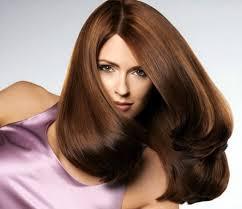 Какой тоник для волос лучше всего